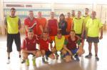 8 апреля 2017 года в автономном учреждении «Физкультурно-спортивный комплекс «Луч», прошло Первенство Шкотовского муниципального района по баскетболу среди мужских и женских команд поселений.